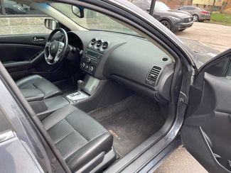 2007 Nissan Altima 25 S  city Wisconsin  Millennium Motor Sales  in , Wisconsin