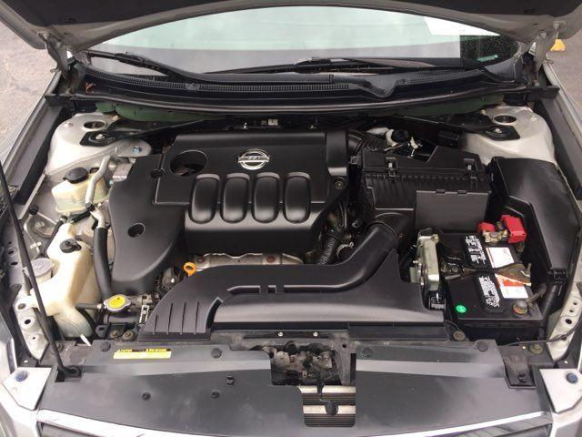2007 Nissan Altima SL in San Antonio, TX 78212