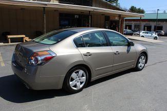 2007 Nissan Altima 25 S  city PA  Carmix Auto Sales  in Shavertown, PA