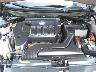 2007 Nissan Altima 25 S  city CT  York Auto Sales  in , CT