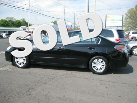 2007 Nissan Altima 2.5 S in , CT