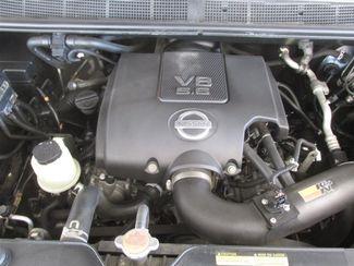 2007 Nissan Armada LE Gardena, California 15