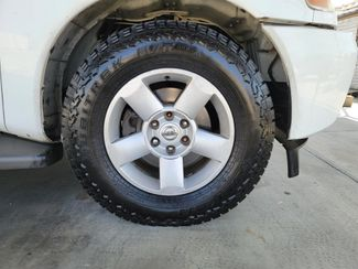 2007 Nissan Armada SE Gardena, California 14