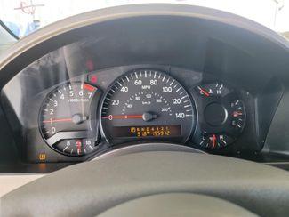 2007 Nissan Armada SE Gardena, California 5