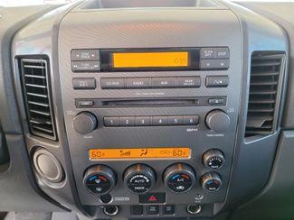 2007 Nissan Armada SE Gardena, California 6