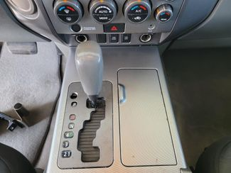 2007 Nissan Armada SE Gardena, California 7