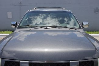 2007 Nissan Armada SE Hollywood, Florida 36