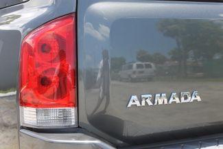 2007 Nissan Armada SE Hollywood, Florida 34