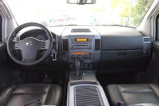 2007 Nissan Armada SE Hollywood, Florida 19