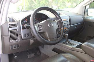 2007 Nissan Armada SE Hollywood, Florida 14