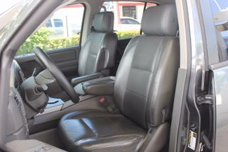 2007 Nissan Armada SE Hollywood, Florida 23