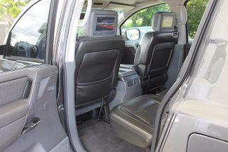 2007 Nissan Armada SE Hollywood, Florida 24
