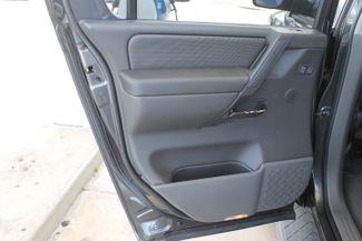 2007 Nissan Armada SE Hollywood, Florida 47