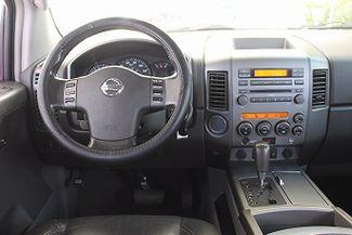 2007 Nissan Armada SE Hollywood, Florida 17