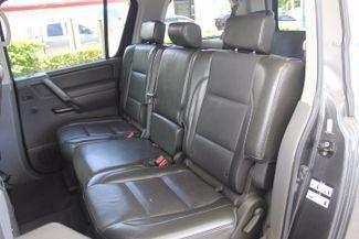 2007 Nissan Armada SE Hollywood, Florida 25