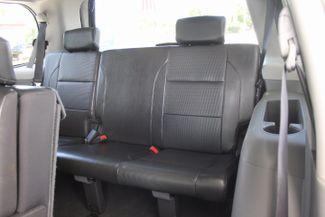 2007 Nissan Armada SE Hollywood, Florida 26