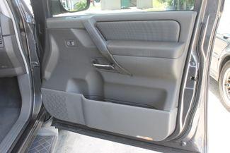 2007 Nissan Armada SE Hollywood, Florida 48