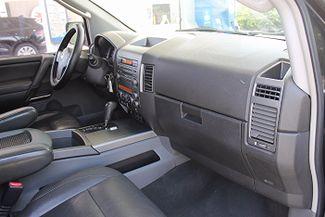 2007 Nissan Armada SE Hollywood, Florida 20