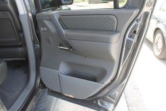 2007 Nissan Armada SE Hollywood, Florida 49