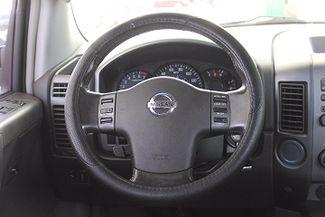 2007 Nissan Armada SE Hollywood, Florida 15