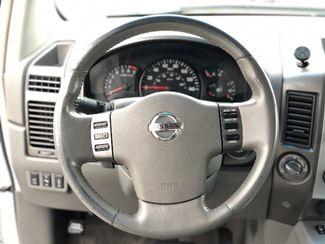 2007 Nissan Armada LE LINDON, UT 27