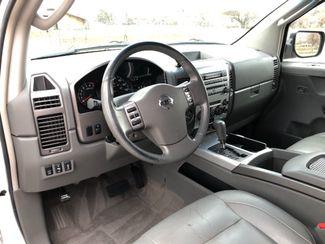 2007 Nissan Armada LE LINDON, UT 6