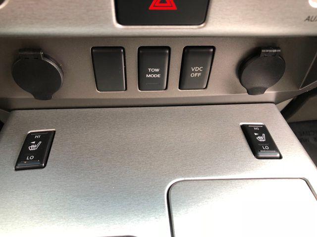 2007 Nissan Armada LE in Sterling, VA 20166