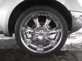 2007 Nissan Frontier SE Gardena, California 14