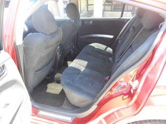 2007 Nissan Maxima 3.5 SE Cleburne, Texas 10