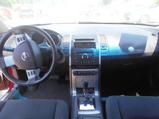 2007 Nissan Maxima 3.5 SE Cleburne, Texas 11