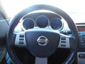 2007 Nissan Maxima 3.5 SE Cleburne, Texas 16