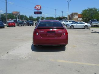 2007 Nissan Maxima 3.5 SE Cleburne, Texas 6
