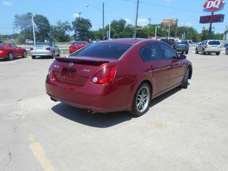 2007 Nissan Maxima 3.5 SE Cleburne, Texas 7