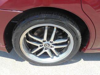 2007 Nissan Maxima 3.5 SE Cleburne, Texas 8