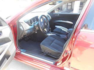 2007 Nissan Maxima 3.5 SE Cleburne, Texas 9