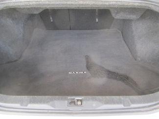 2007 Nissan Maxima 3.5 SE Gardena, California 11
