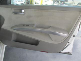 2007 Nissan Maxima 3.5 SE Gardena, California 13