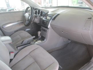 2007 Nissan Maxima 3.5 SE Gardena, California 8