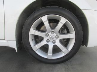 2007 Nissan Maxima 3.5 SE Gardena, California 14