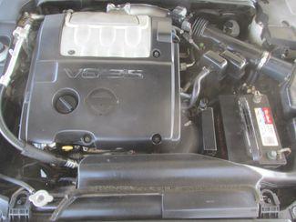 2007 Nissan Maxima 3.5 SE Gardena, California 15