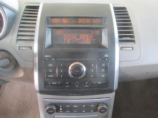 2007 Nissan Maxima 3.5 SE Gardena, California 6