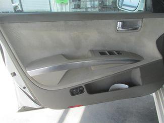 2007 Nissan Maxima 3.5 SE Gardena, California 9