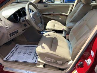2007 Nissan Maxima 35 SL  city MA  Baron Auto Sales  in West Springfield, MA