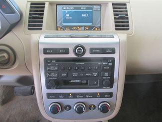2007 Nissan Murano SL Gardena, California 6