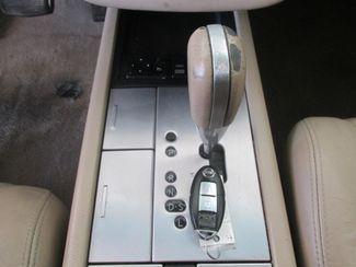 2007 Nissan Murano SL Gardena, California 7