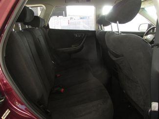 2007 Nissan Murano S Gardena, California 12