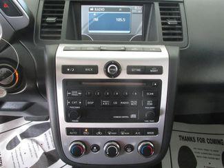 2007 Nissan Murano S Gardena, California 6