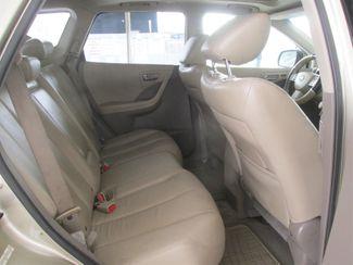 2007 Nissan Murano SL Gardena, California 12