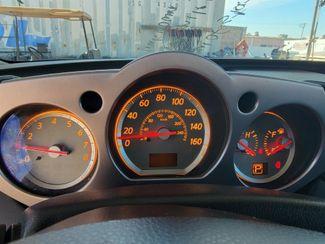 2007 Nissan Murano S Gardena, California 5