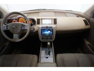 2007 Nissan Murano SL  city Texas  Vista Cars and Trucks  in Houston, Texas